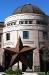 Bob Bullock Texas State History Museum in downtown Austin, Texas