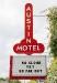 Austin Motel Sign