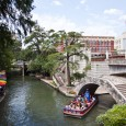 A recent trip to San Antonio, Texas yielded some great new stock photos.  I walked the Riverwalk from one end to the other.  San Antonio is always fun; no matter...