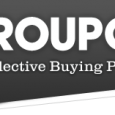 "If you have not already heard of this site, now you have. Groupon.com is a site that works with local businesses to get you a ""Daily Deal"" for services or..."