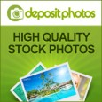 If you have been interested in stock photography but have not been able to get in, you should check out DepositPhotos. They are currently running a new photographer promotion that...
