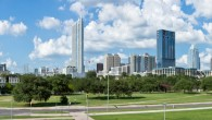 I was in downtown Austin in June and took some new pictures of the Downtown Austin Texas skyline. The cityscape has changed so much in just a few months. I...